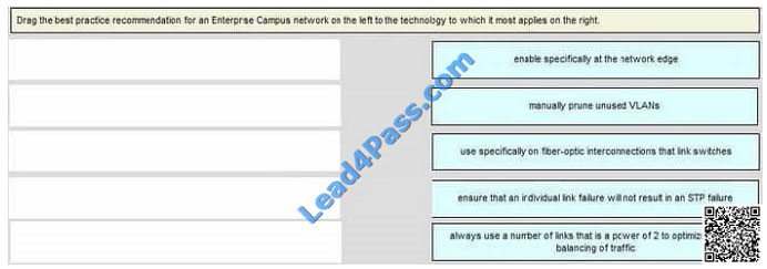 lead4pass 300-320 exam question - q28-1