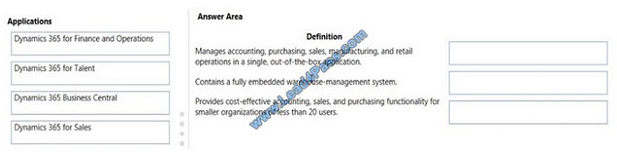 lead4pass mb-900 exam question q7
