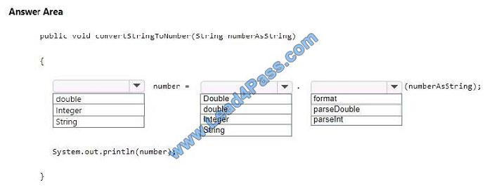 lead4pass 98-388 exam question q1