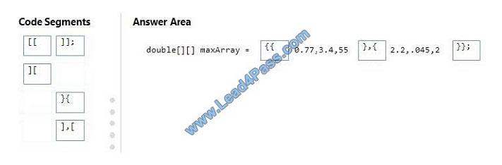 lead4pass 98-388 exam question q12-1