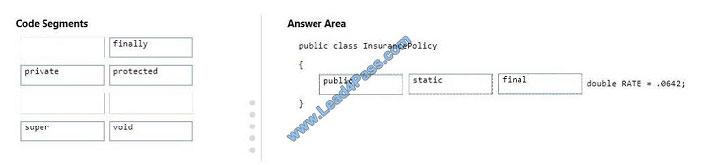 lead4pass 98-388 exam question q2-1