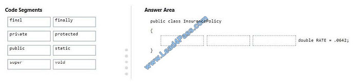 lead4pass 98-388 exam question q2