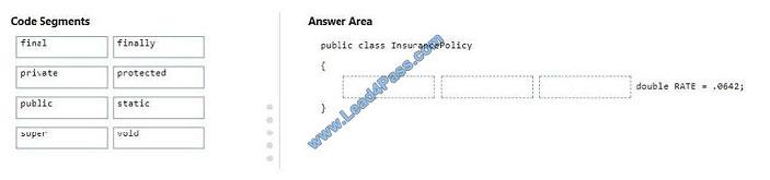lead4pass 98-388 exam question q2