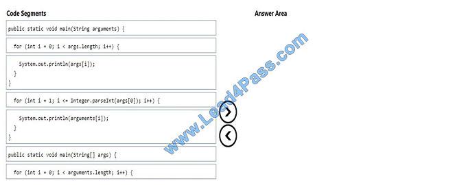 lead4pass 98-388 exam question q3