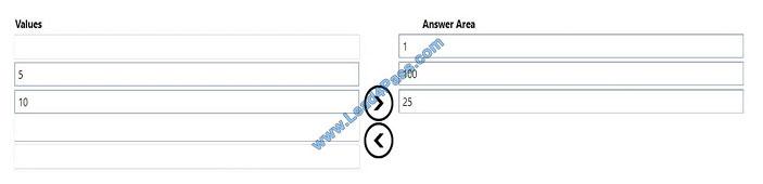 lead4pass 98-388 exam question q6-2