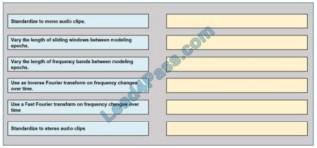 lead4pass dp-100 exam question q8
