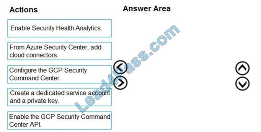 microsoft sc-200 certifications exam q6